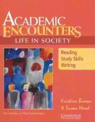 Academic Encounters