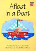 Afloat in a Boat Big book