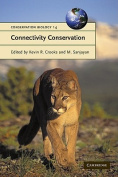 Connectivity Conservation