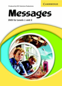 Messages Level 1 and 2 Video DVD (Pal/Ntsco) with Activity Booklet