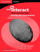 SMP Interact Mathematics for Malta - Intermediate Practice Book