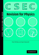 Physics Revision Guide for CSEC (R) Examinations