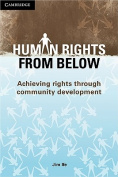 Human Rights from Below