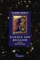 The Cambridge Companion to Science and Religion
