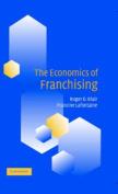 The Economics of Franchising
