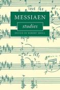 Messiaen Studies