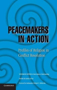 Peacemakers in Action
