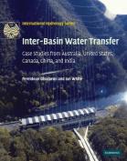 Inter-basin Water Transfer