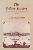 The Sydney Traders