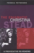 The Enigmatic Christina Stead