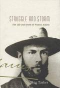 Struggle and Storm