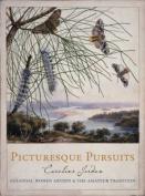 Picturesque Pursuits
