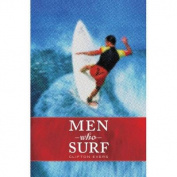 Men Who Surf