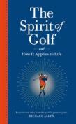 The Spirit of Golf,