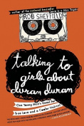 American Book 394842 Talking to Girls About Duran Duran