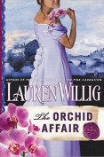 The Orchid Affair (Pink Carnation