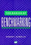 The Basics of Benchmarking