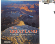 This Great Land
