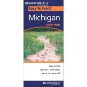 Michigan (EasyFinder S.)