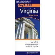 Virginia (EasyFinder S.)