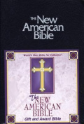 New American Catholic Bible
