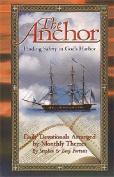Anchor the