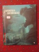 Undersea Archaeology