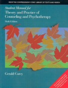 The Theory and Practice of Counselling and Psychotherapy