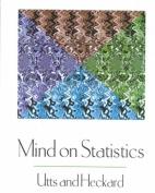Mind on Statistics