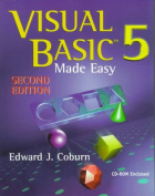 Visual Basic 5 Made Easy