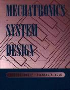 Mechatronics System Design
