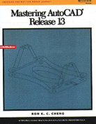 Mastering Autocad Release 13