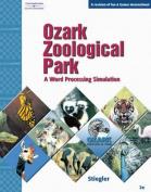 Ozark Zoological Park