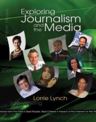 Exploring Journalism and the Media Interactive