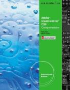New Perspectives on Adobe Dreamweaver CS5, Comprehensive, International Edition