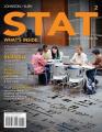 Stat2