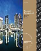 Financial Management, International Edition