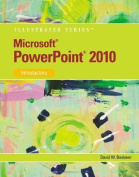 Microsoft Office PowerPoint 14