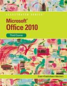 Microsoft Office 14