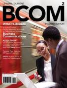 BCOM Plus
