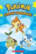 Sinnoh Handbook (Pokemon