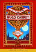 The Invention of Hugo Cabret [Audio]