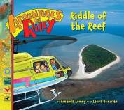 Riddle of the Reef (Adventures of Riley