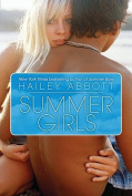 Summer Girls (Summer Girls)