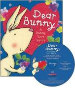 Dear Bunny [Audio]