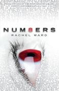 Numbers (Numbers