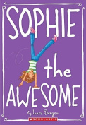 Sophie the Awesome (Sophie)