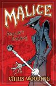 Malice (Malice (Hardcover))