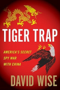 Tiger Trap Tiger Trap