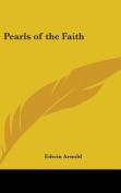 Pearls of the Faith